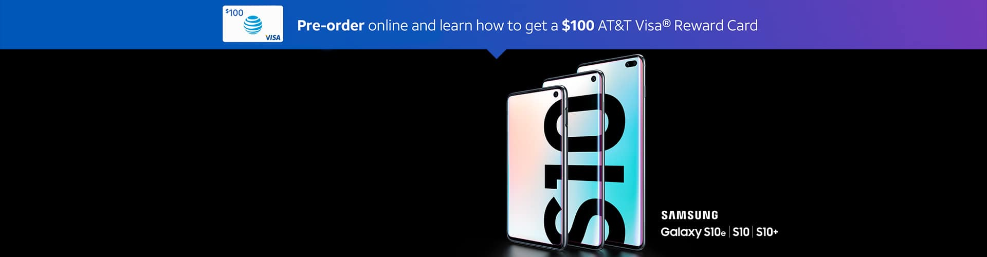 Go Business Mobile Plan $65 Prepaid Phone Plans Unlimited Data From At T Prepaid