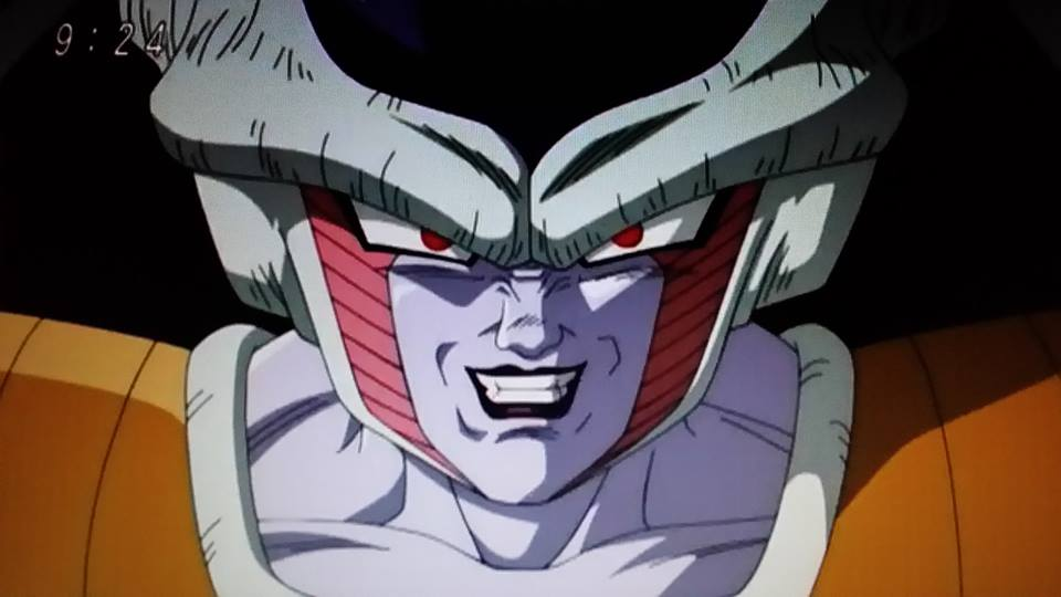 Animated Dragon Wallpaper Dragon Ball Super Episode 20 Review Jaco Arrives While