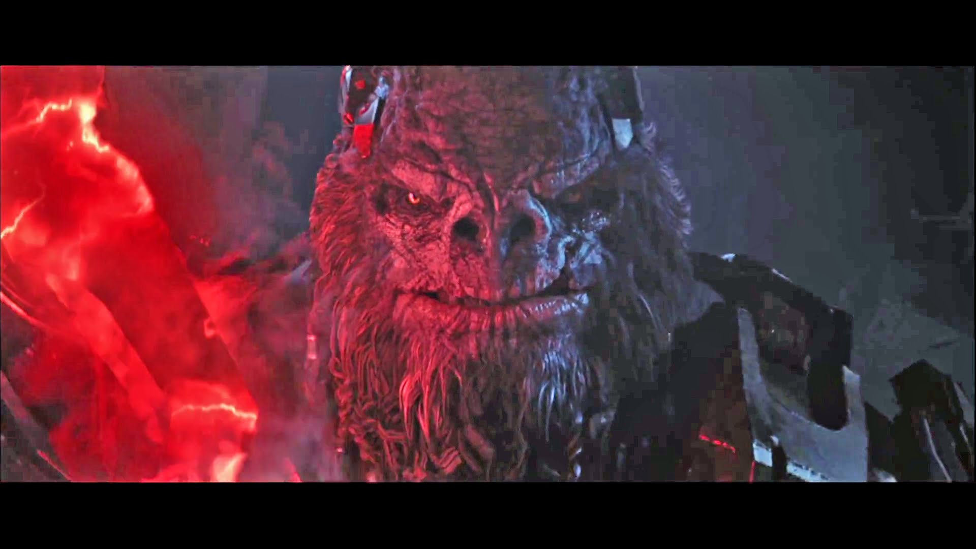 Nintnedo Fall Wallpapers E3 2016 Halo Wars 2 Will Be Playable At The Event