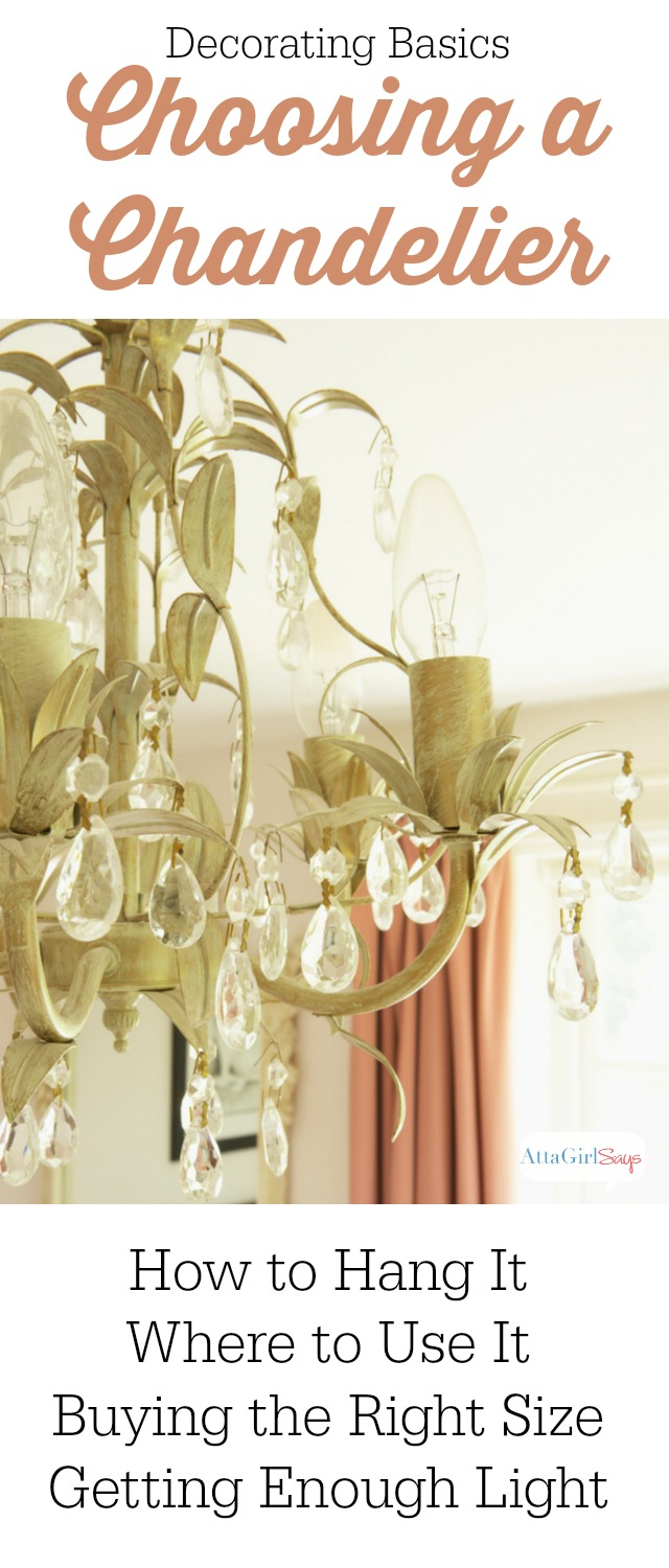 Chandelier Height 10 Foot Ceiling Chandelier Height Guide Choosing The Right Size Lighting For Your