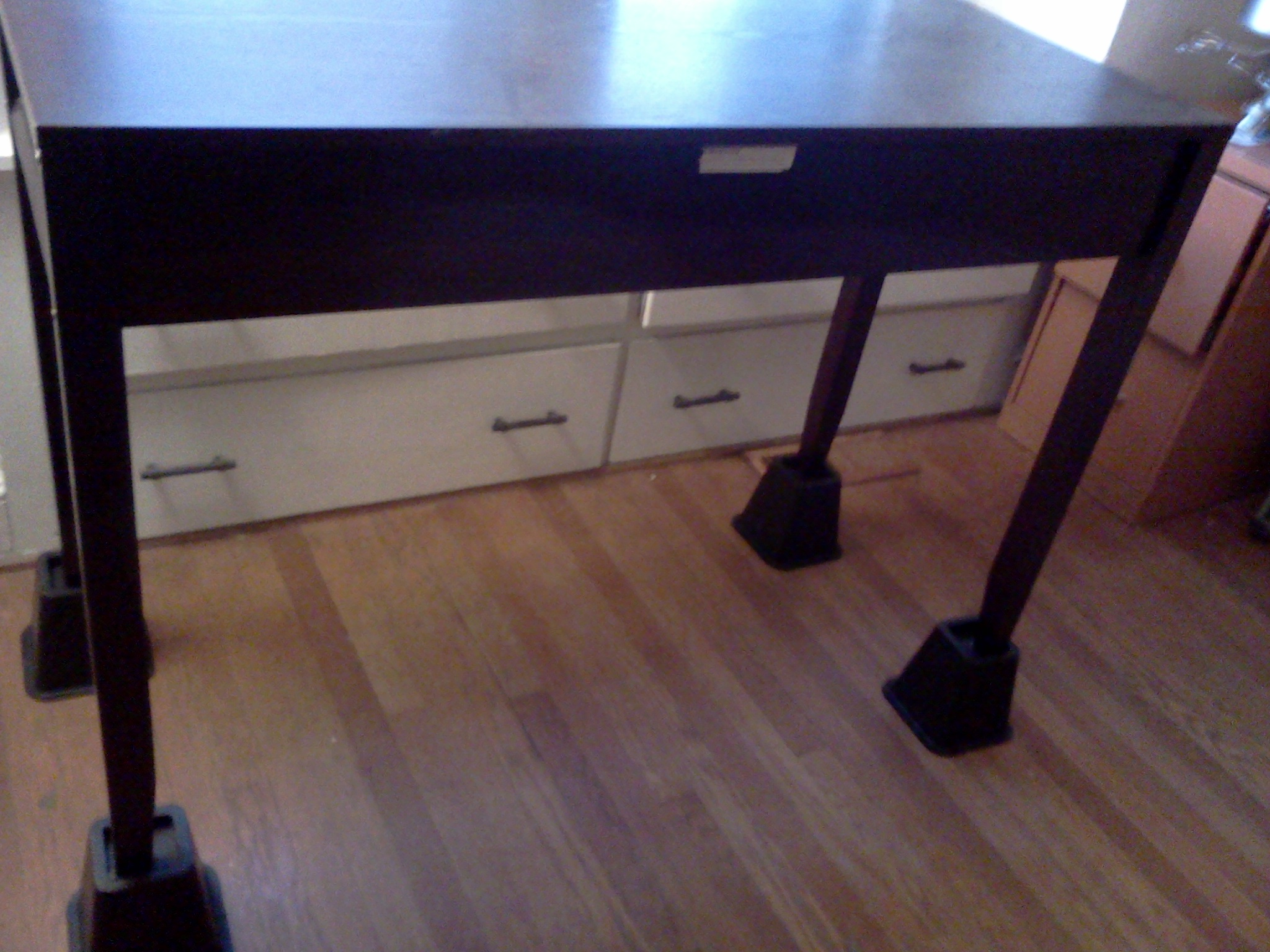 Standing Desk Diy Retrofit Ritchie Vaughan S Renovation And Real Estate Resource