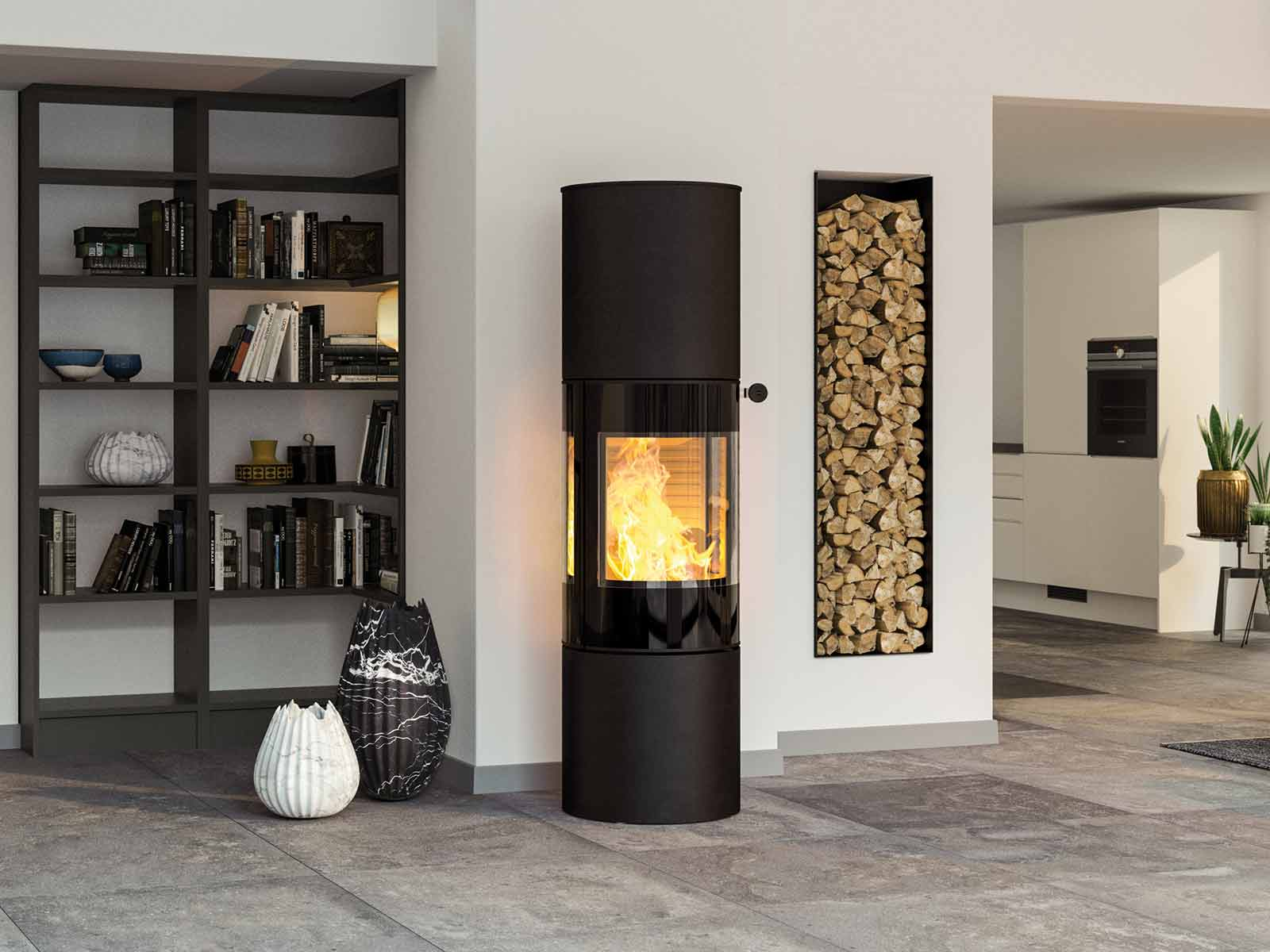 Attika Kaminofen Online Shop Attika Blog Useful Information About The Stove And Fireplaces