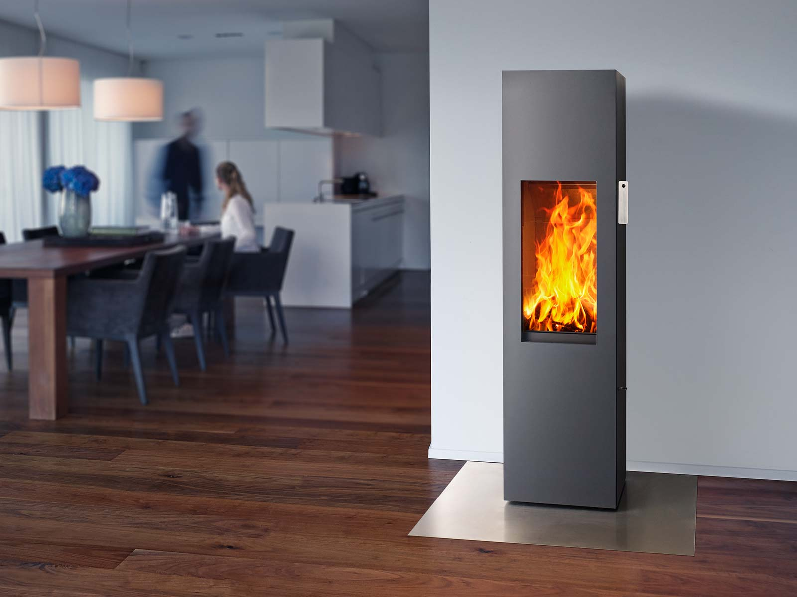 Kaminofen Englisch Attika Blog Useful Information About The Stove And Fireplaces