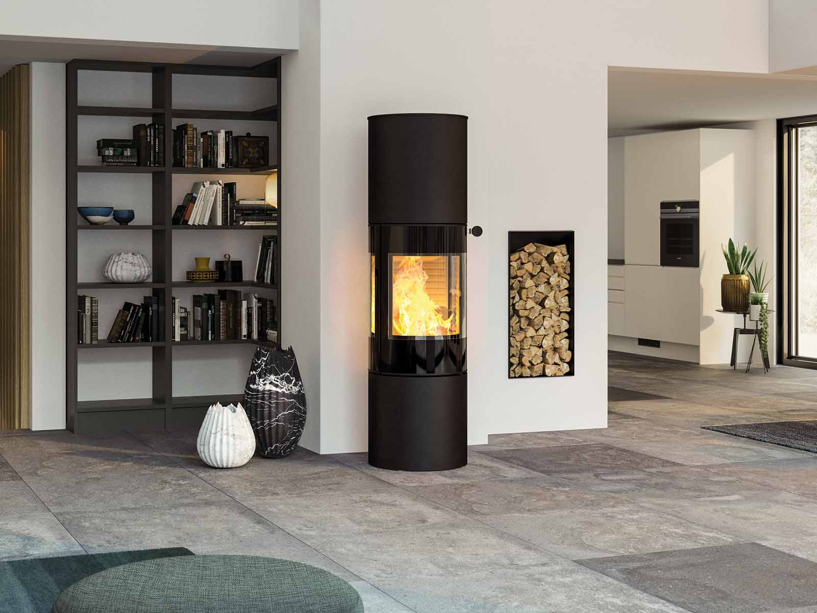 Holz Kaminofen Hersteller Attika Blog Useful Information About The Stove And Fireplaces
