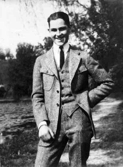 mens-fashion-1930s