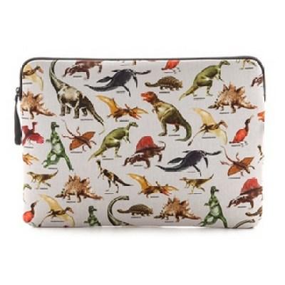Pijama-dinosaurs-laptop-sleeve