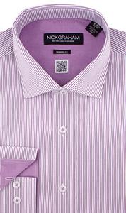 Nick_Graham_Shirt