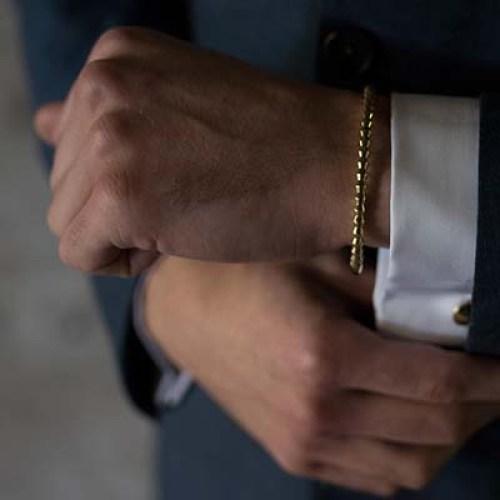 Brass-Bracelet_Brass-Cufflinks_Alice-Made-This_Geometry_1