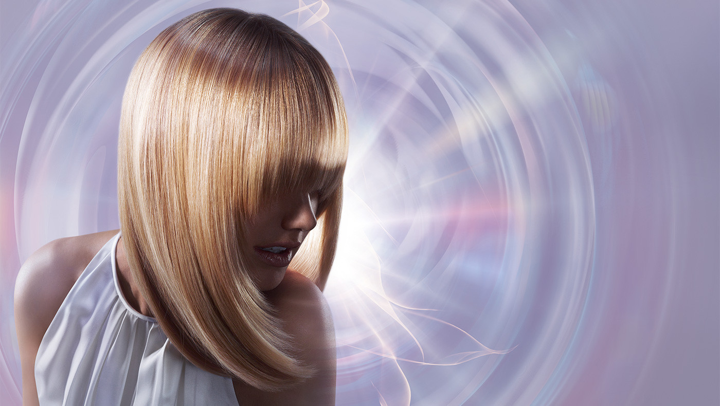 Wella_Illumina_Color_d