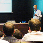 20090514-15-SAUUL-meeting-(5)_157px