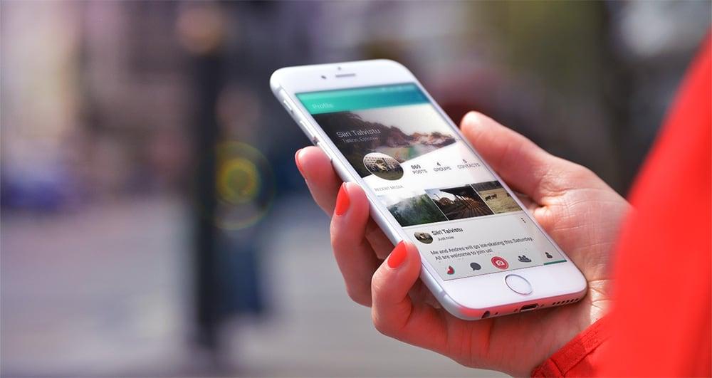 Sentab_Mobile