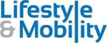 lifestyleandmobility