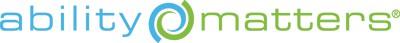 2015 Corporate logos - AM