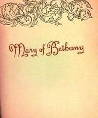 Mary - Copy