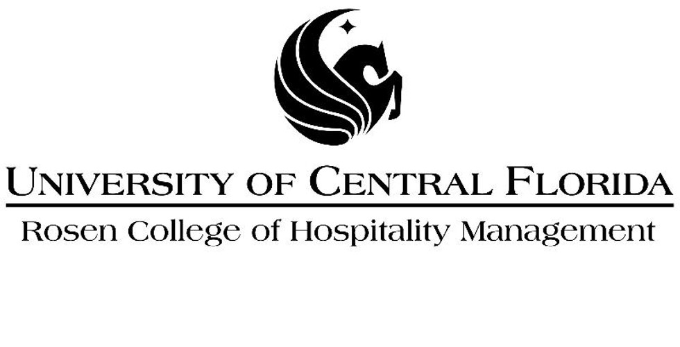 UCF to offer Entertainment Management degrees in Fall 2016