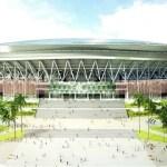 "Philippine Arena of ""Iglesia Ni Cristo"" Featured in Discovery Channel [Video]"