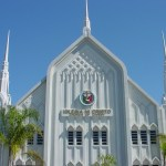 "Church of Iglesia Ni Cristo to Hold Global Yolanda Walkathon ""Worldwide Walk"""
