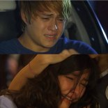 Forevermore Agnes And Xander