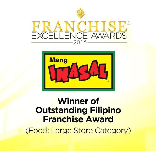 management mang inasal At mang inasal philippines we put a lot of focus on grooming our star players into  leadership roles do you have any interest in a management role with us down.
