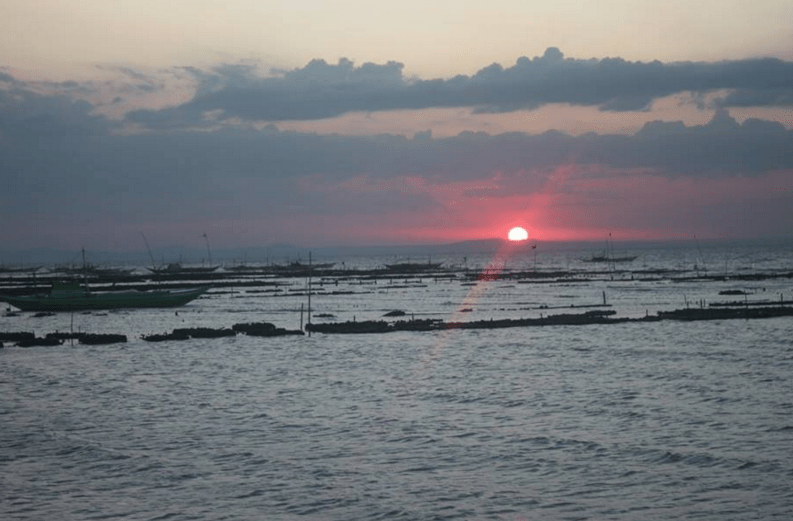 Punta Taytay Beach Resort Room Rates