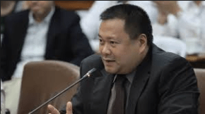 Sandiganbayan Issued a 90 days Suspension against Senator JV Ejercito