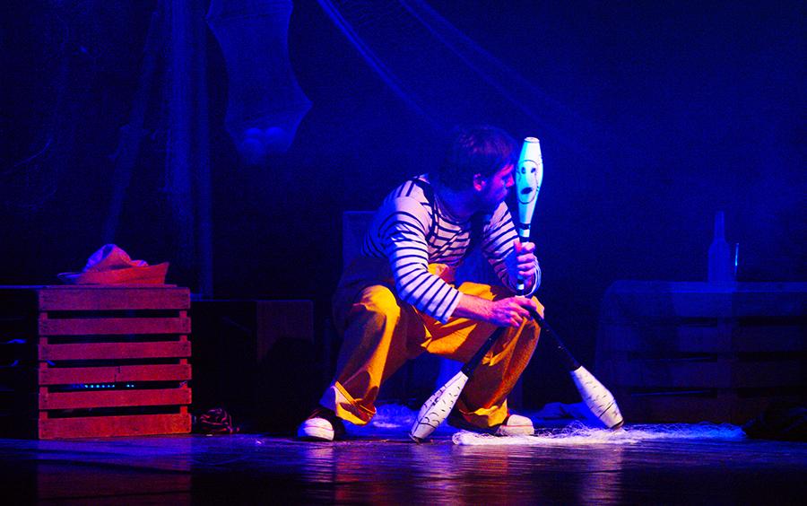 ciré-jaune-marionette
