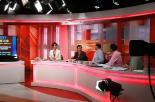 唐宏安電視節目談話來賓 節目記錄