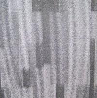 Grey Carpet Tiles - Carpet Vidalondon