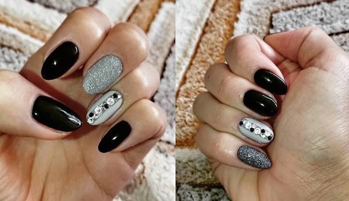 Foto Unghie Nail Art Nailarts Ideas