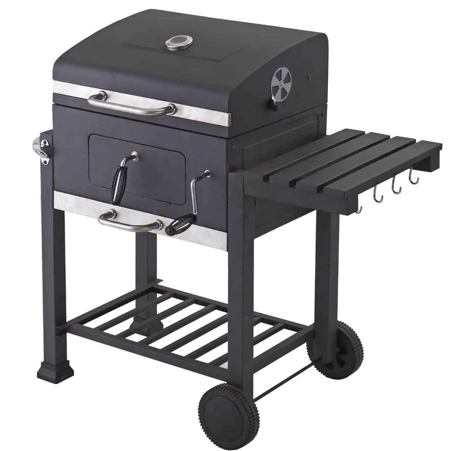 Aldi Keuken Walmart Gas Grills On Sale