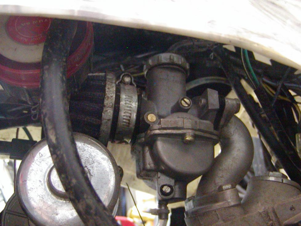 110cc 4 Wheeler Wiring Diagram Tao Tao 110cc New Atv Questions Page 5 Atvconnection