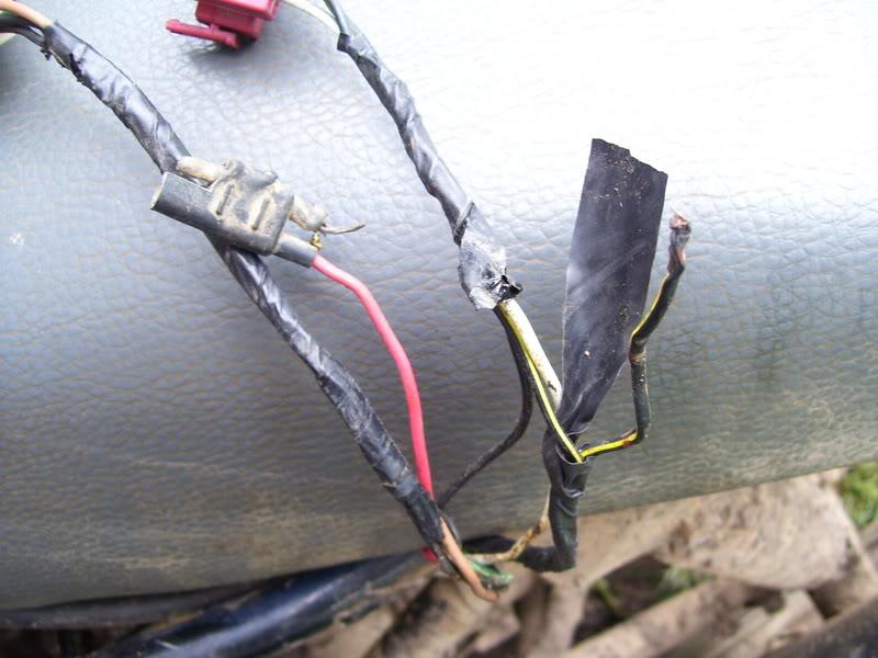 Kawasaki Bayou 220 Regulator Wiring Diagram Wiring Diagram