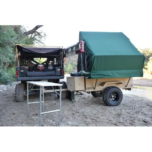 Medium Crop Of Off Road Pop Up Camper