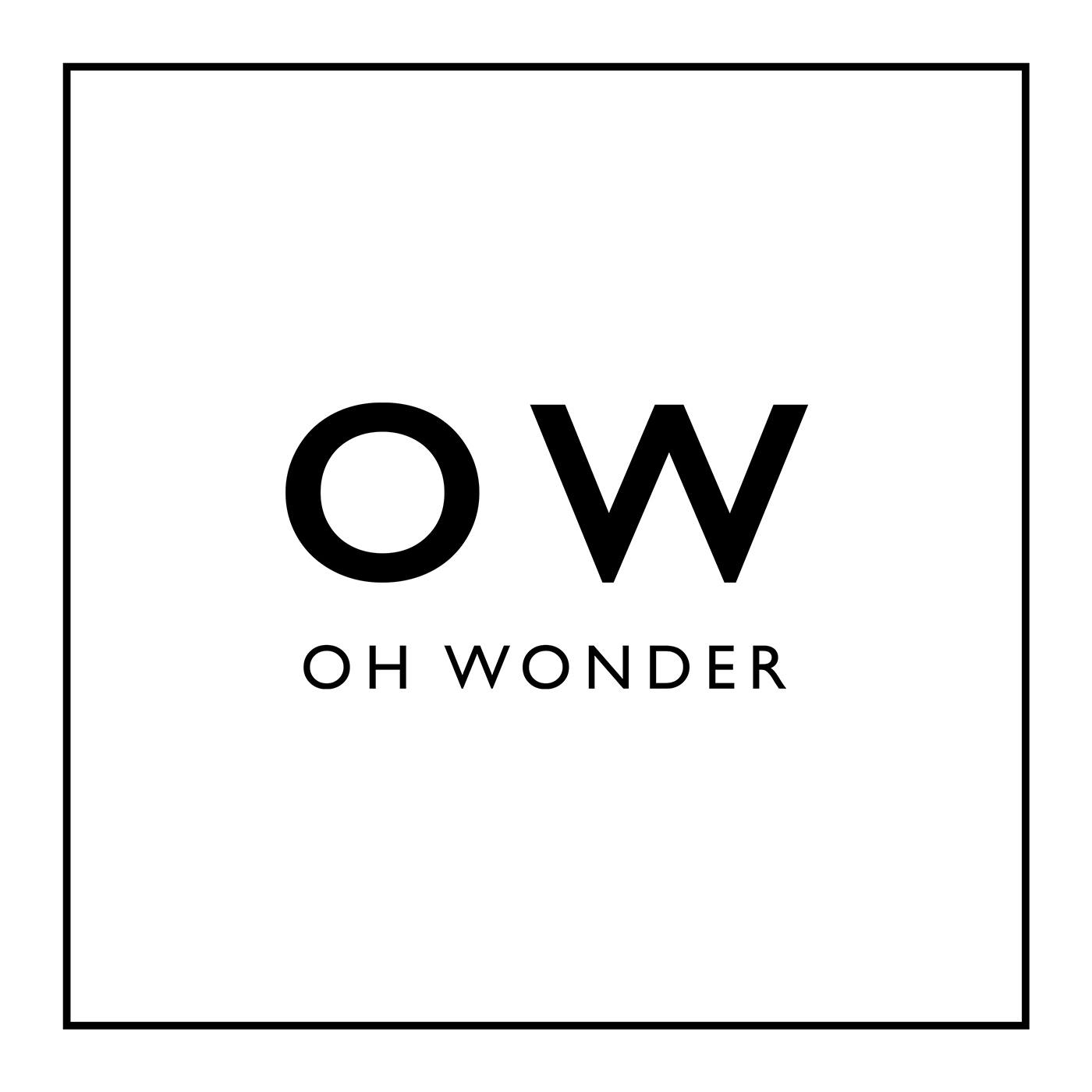 Sofa Easy Lyrics Lyrics Melody And Meaning A Conversation With Oh Wonder