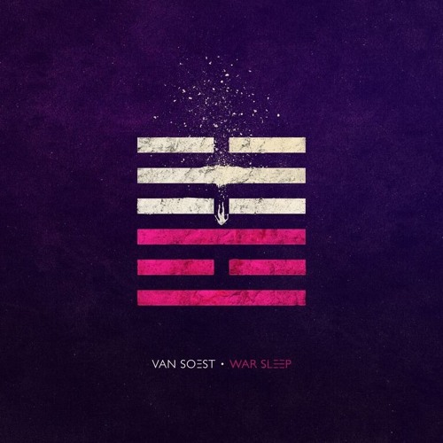 Van Soest - War Sleep