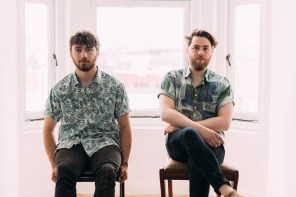 """Exclusive Premiere: Run Away with Tuskany in """"Thursday"""""""