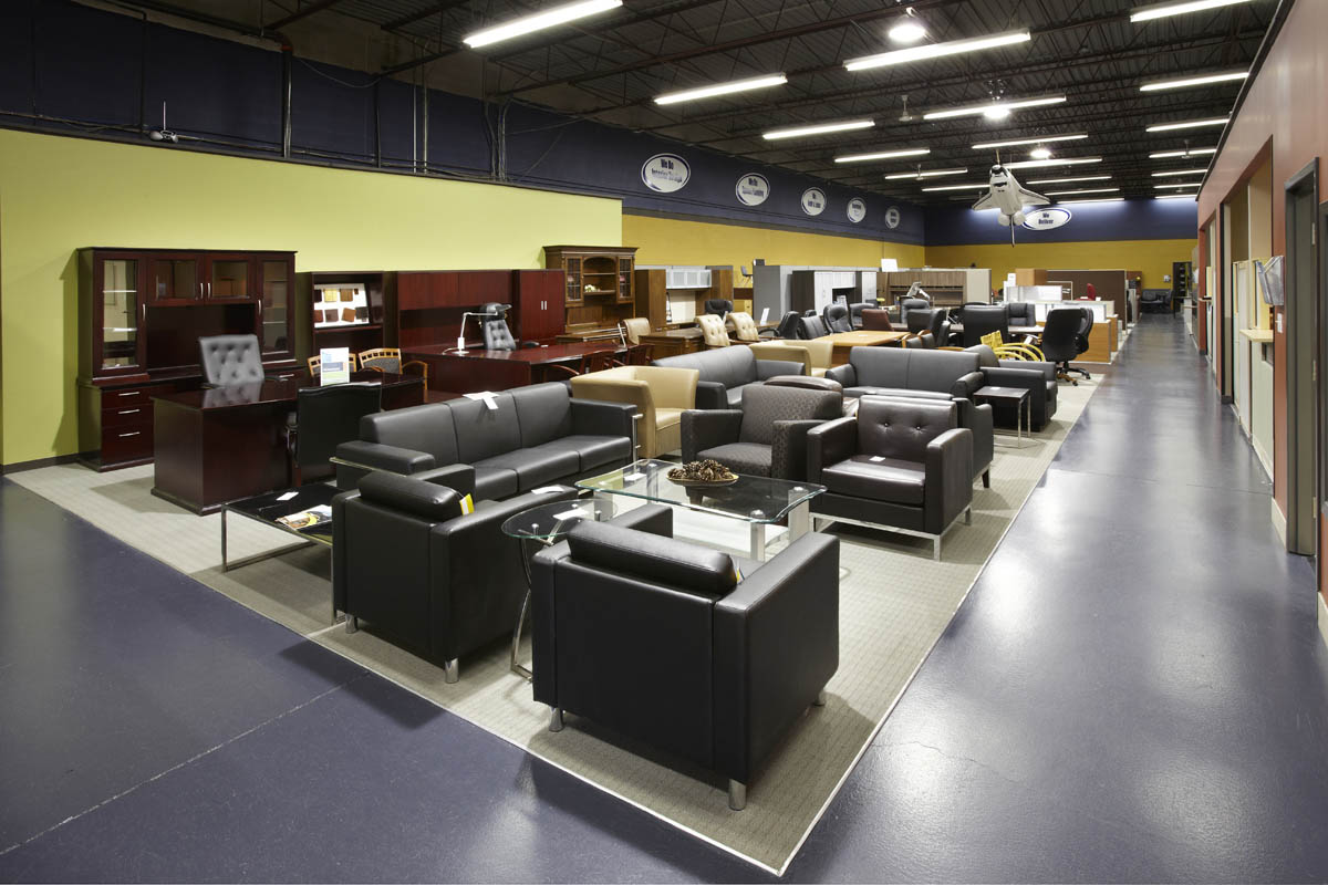 Furniture Stores In Ontario Canada Office Furniture Toronto Ontario Blairs Atwork Office