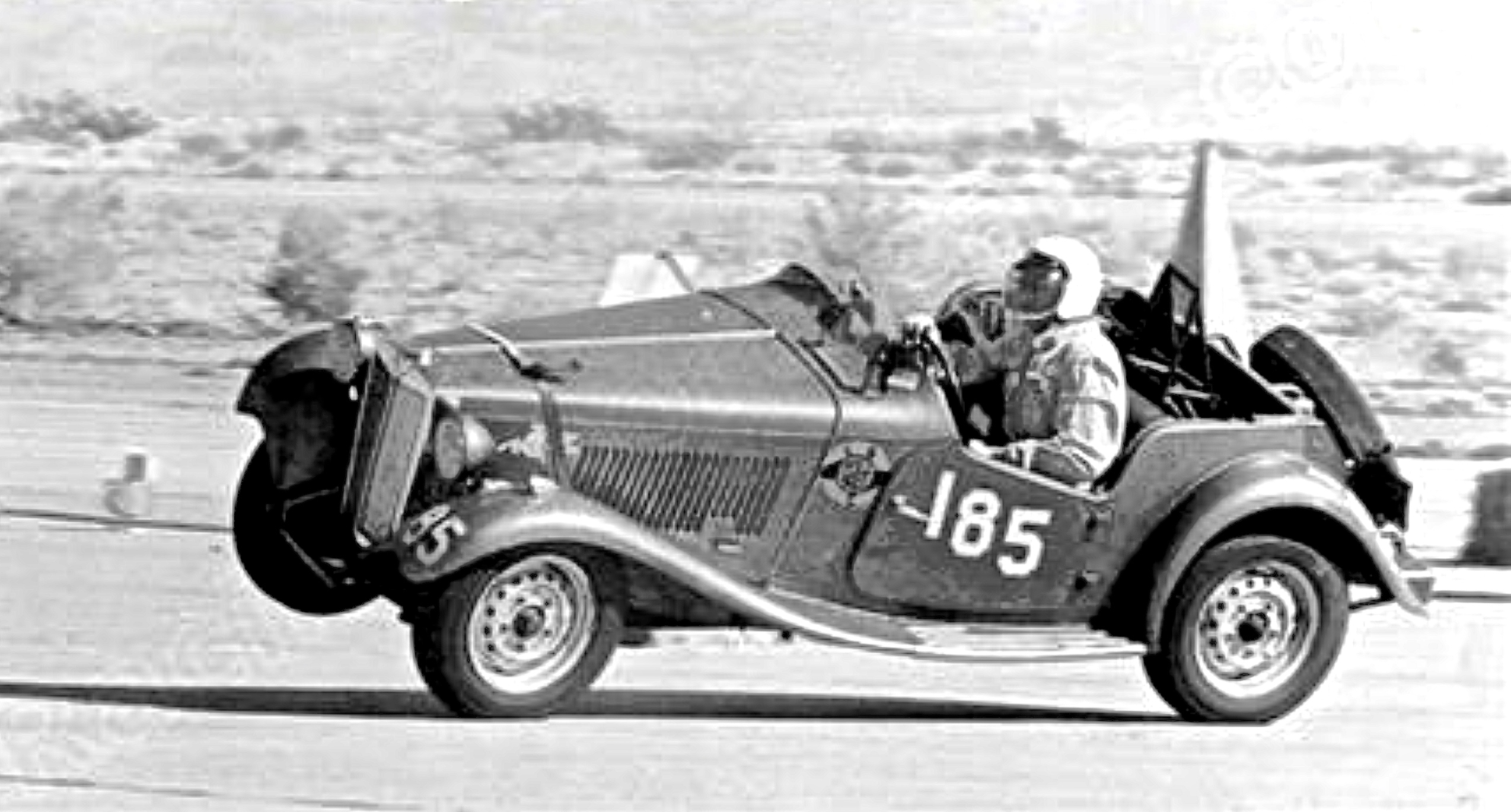 [Image: MG-TD-Racer-Tipping-.jpg]