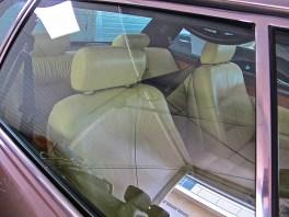 1983 De Tomaso Longchamp atxcarpics.com interior