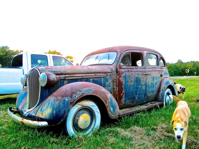 1938-plymouth-four-door-sedan-in-jasper-texas-atxcarpics-com