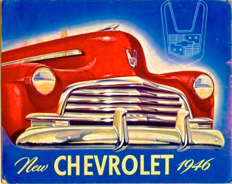 1946-chevrolet-stylemaster-town-sedan-poster