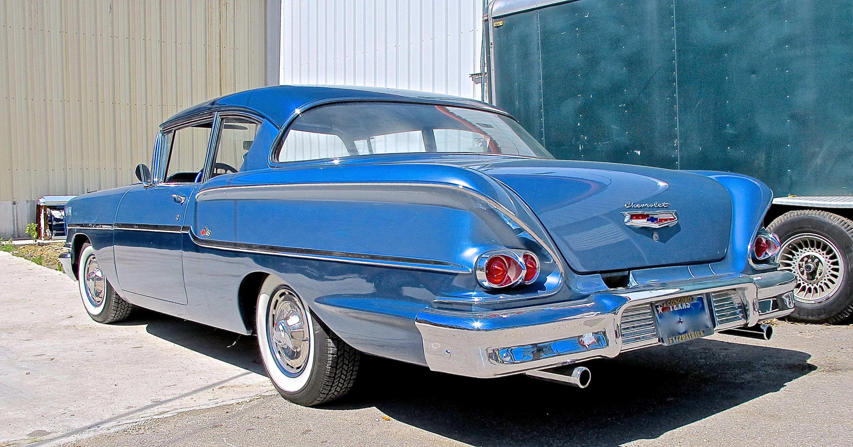 car texas pictures convertible atx real austin n chevrolet in