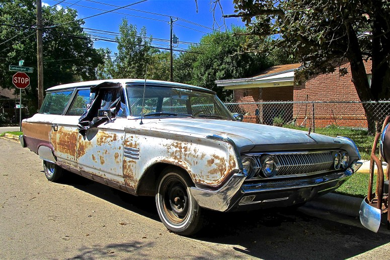 1964-mercury-station-wagon-in-austin-texas-atxcarpics-com