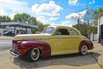 1941-custom-chevrolet-business-coupe-atxcarpics-com-in-gladewater-tx