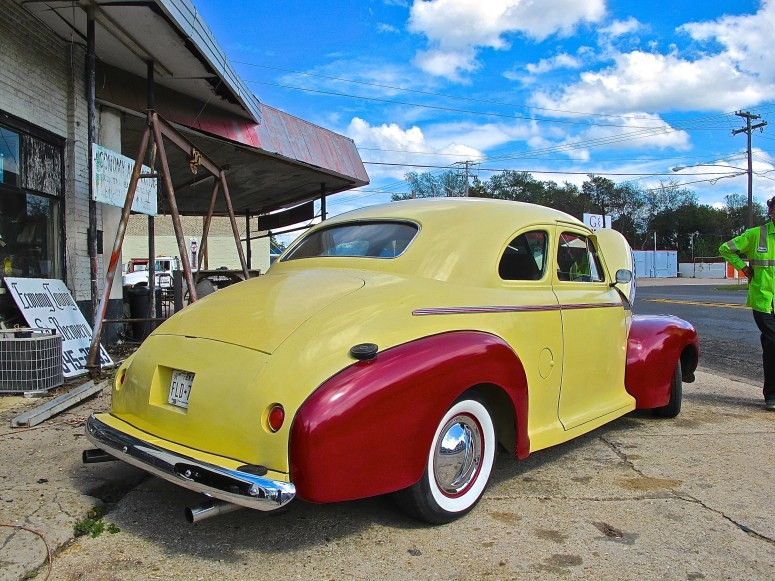 1941-custom-chevrolet-business-coupe-atxcarpics-com-rear