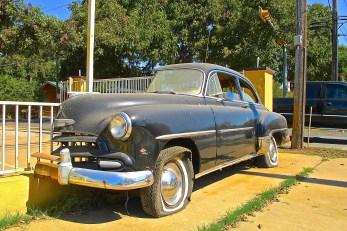 1951-chevrolet-half-car-in-austin-tx-atxcarpics-com-2