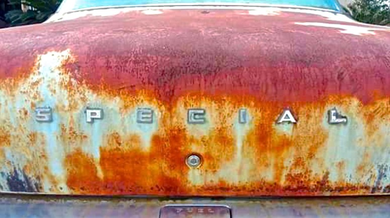 1958-buick-special-in-hempstead-tx-detail