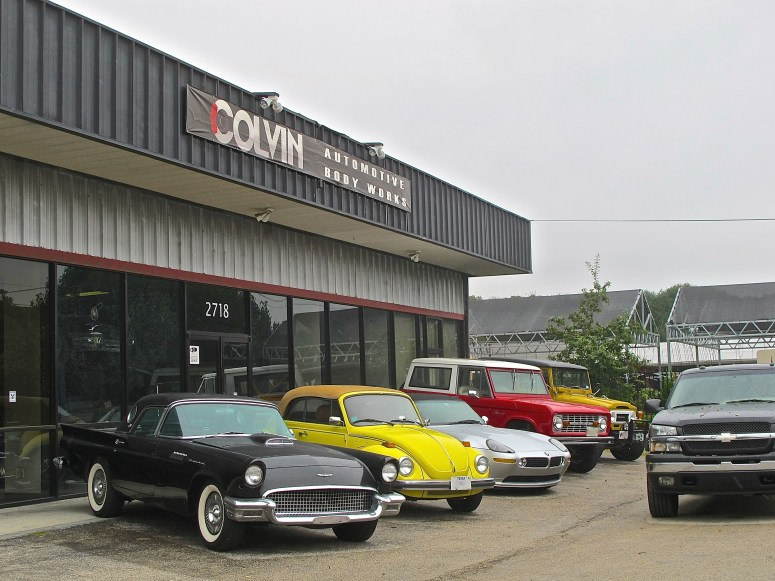 colvin-automotive-austin-texas