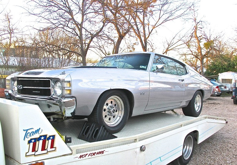 daves-perfection-automotive-and-chevelle-in-austin-texas