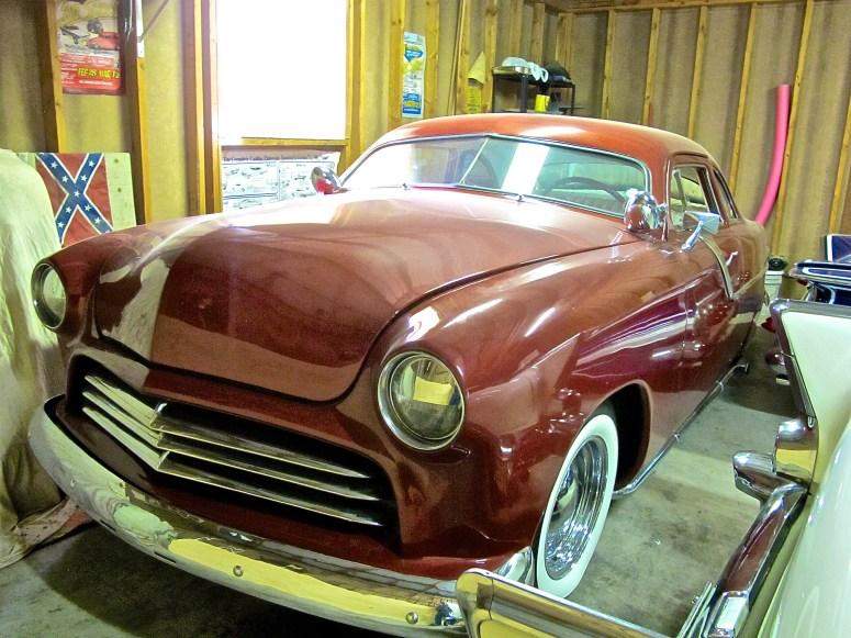 img_5602-1950-ford-custom-cressen-tx